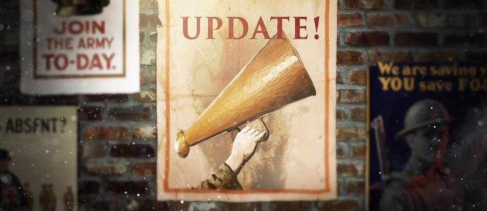 1585124047_news_images_16308.jpg